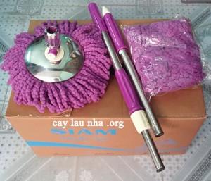 cay-lau-nha-360-do-siam-thai-lan (3)