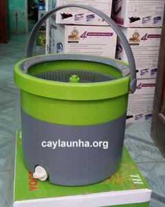 cay-lau-nha-360-do-yoota-obc-thai-lan (1)