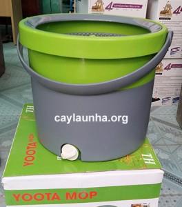 cay-lau-nha-360-do-yoota-obc-thai-lan (2)