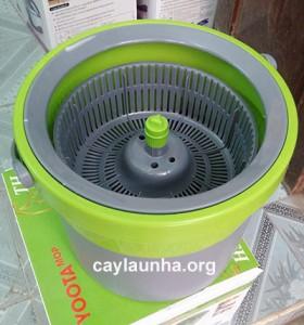 cay-lau-nha-360-do-yoota-obc-thai-lan (4)