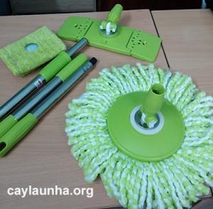 cay-lau-nha-360-do-yoota-obc-thai-lan (5)