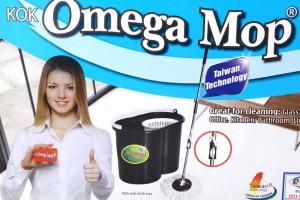 cay-lau-nha-dai-loan-omega-mop (1)