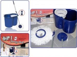 cay-lau-nha-dai-loan-omega-mop (3)