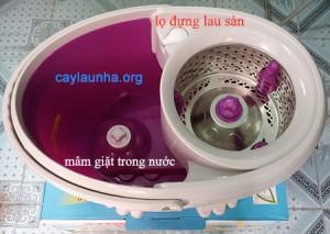 cay-lau-nha-easy-mop-extra-panda-thai-lan (1)