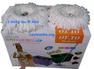 cay-lau-nha-otto-thai-lan (3)