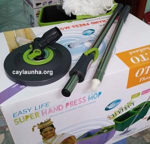 cay-lau-nha-otto-thai-lan (7)