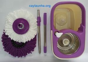 cay-lau-nha-thai-lan-bamboo-bb-9h86