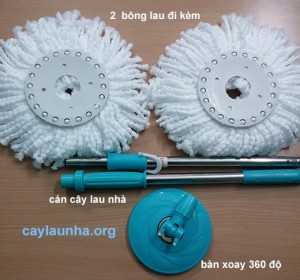 cay-lau-nha-thai-lan-sooxto-f1 (2)