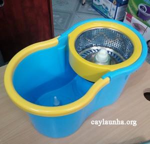 cay-lau-nha-thai-lan-spin-mop-04 (1)