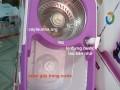 Cây lau nhà Thái Lan Thái Sơn M016B 3