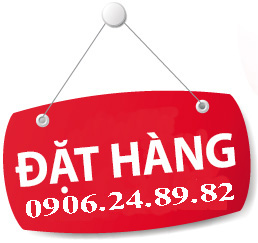 dat-hang-nhanh-obc (5)