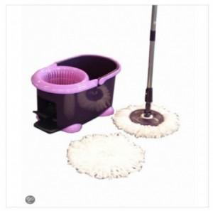 cay-lau-nha-dai-loan-spinner-mop (1)