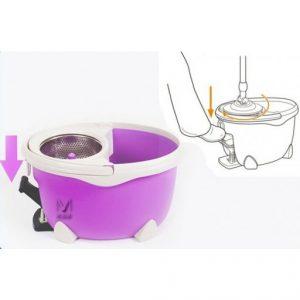 cay-lau-nha-dai-loan-spinner-mop (2)