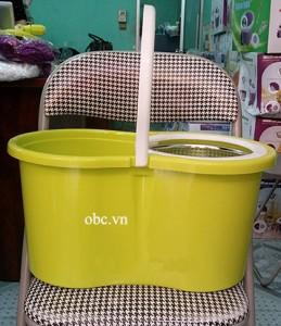 Cây lau nhà OBC Easy Mop 68